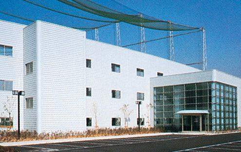 淀川製鋼所